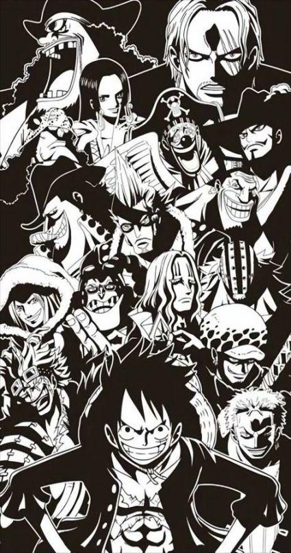 Wallpaper Iphone Anime Zoro 69+ Ideas