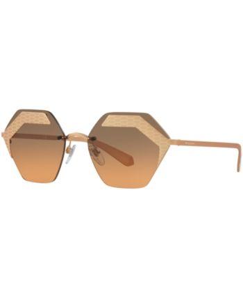 1183c3221a5ef Polarized Sunglasses