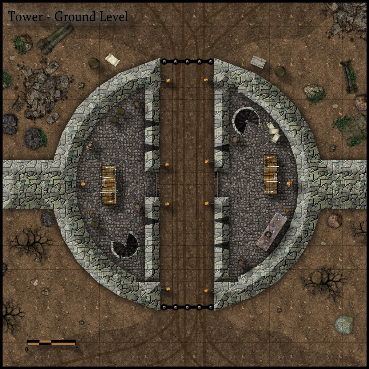 anomiecoalition-albums-brightstone+keep-picture46397-tower-ground-level-cc3.JPG (immagine JPEG, 1200×1200 pixel)