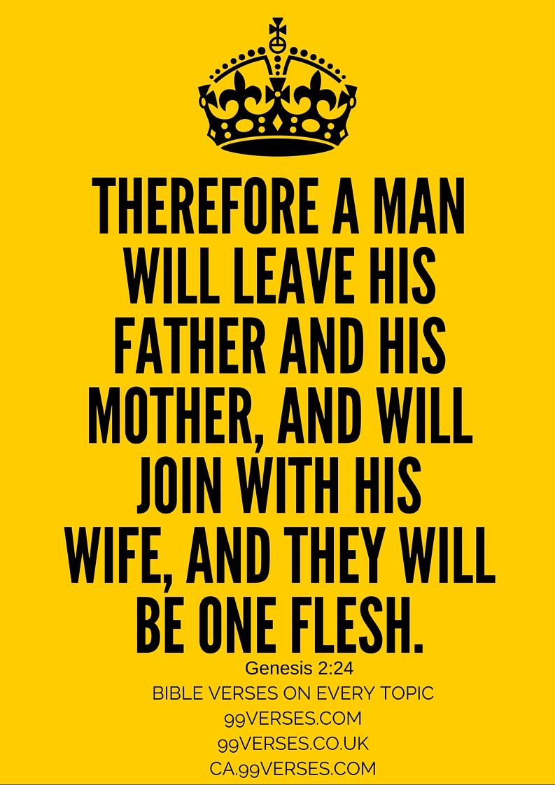 Bible Quotes About Marriage Marriage Bible Verses Quotes Faith Bible Study Bible Quotes