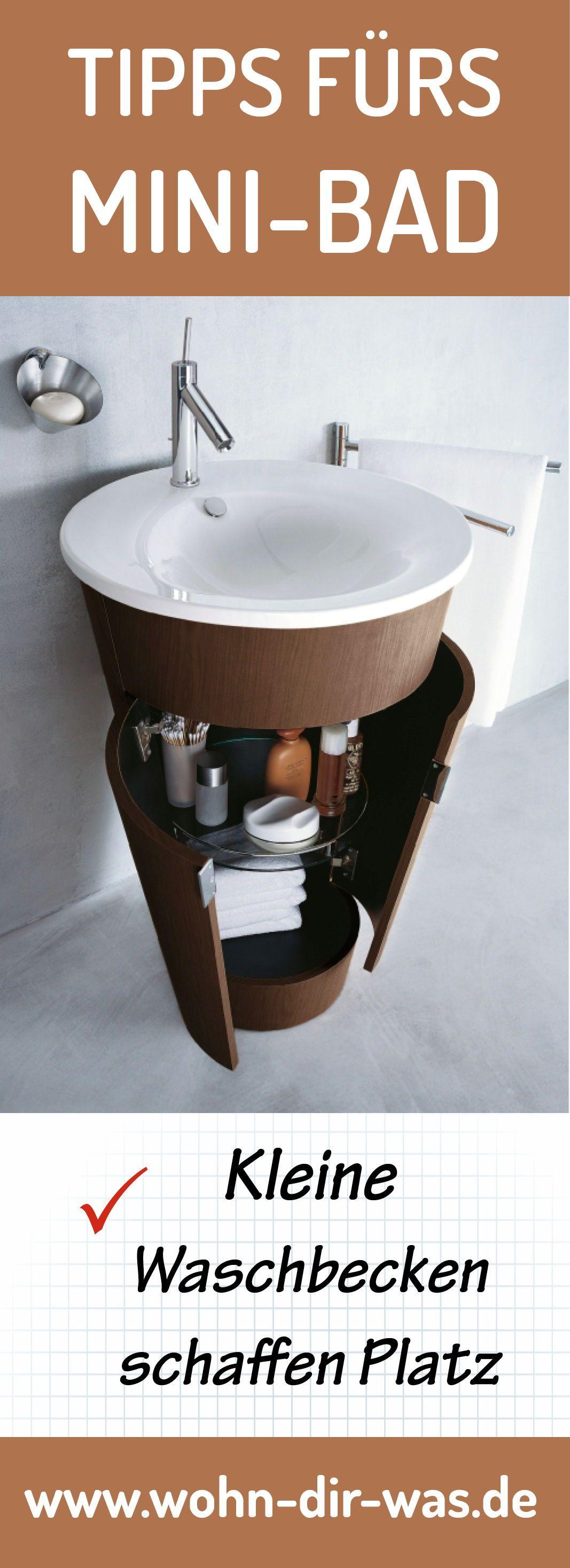 So Viel Kostet Dein Traumbad Mini Bad Kleines Waschbecken Mini Waschbecken