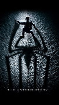 Spider Man 3 Iphone 5s Wallpaper Download Iphone Wallpapers Ipad Wallpapers One Stop Download Samsung Galaxy Wallpaper Movie Wallpapers Man Wallpaper
