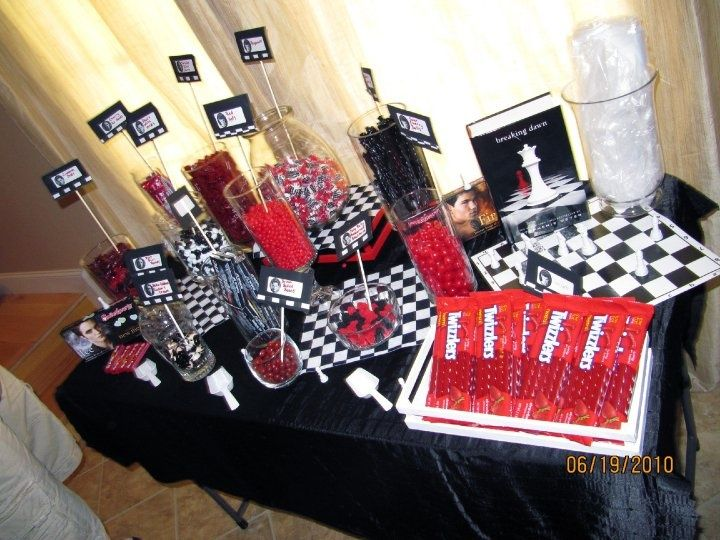 Michael Jordan Birthday Party Supplies