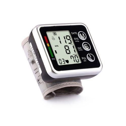 Pin On Blood Pressure Monitors