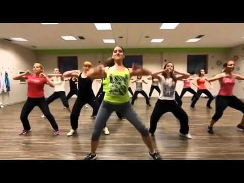 Exercices Fitness 10 Minutes De Bouge Tes Fessiers Pour Maigrir Youtube Aerobics Workout Zumba Workout Dance Workout