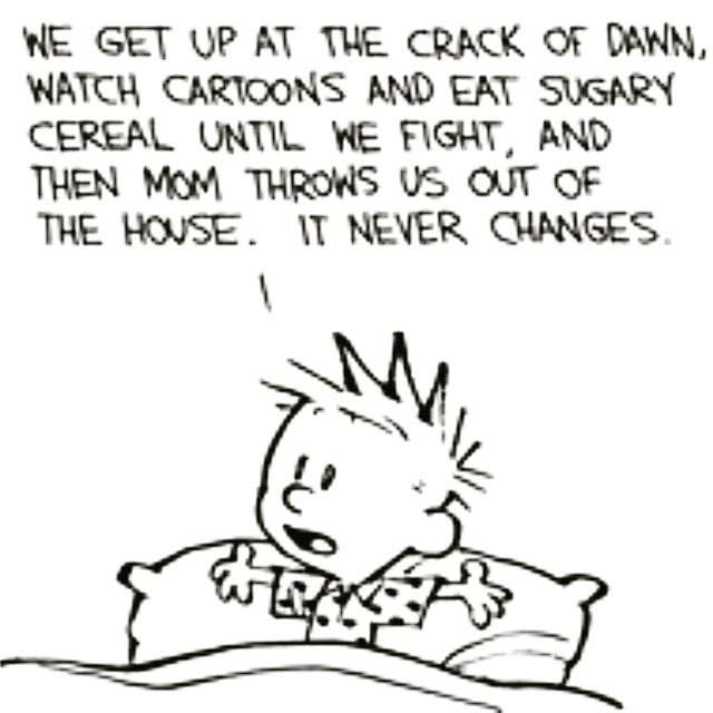 calvin and hobbes on twitter calvin and hobbes calvin on watchman on the wall calvin id=66957