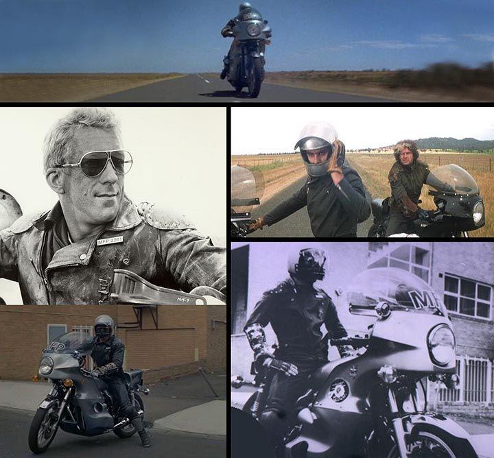 mad max movie jim goose motorcycle bike replica fairing kit mfp seat kwaka bubba zanetti road. Black Bedroom Furniture Sets. Home Design Ideas
