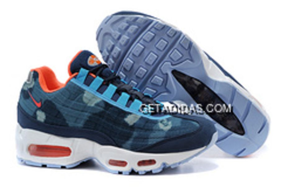 free shipping most popular uk store get nike air max 95 premium tape grøn 896d9 60a4c