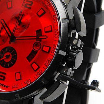 Alfa Romeo Chronograph