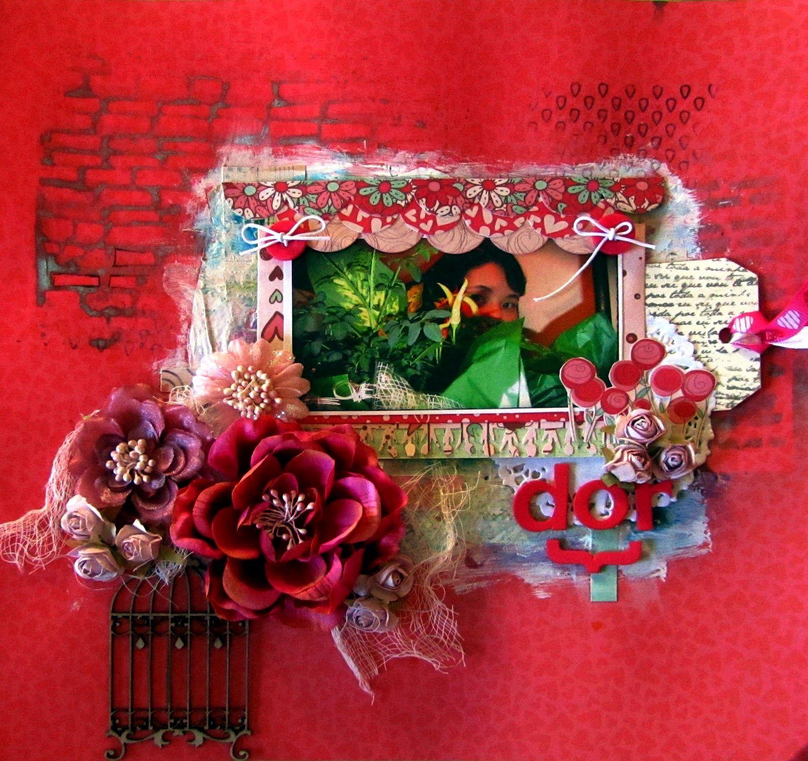 http:\\artesobmedida.blogspot.com