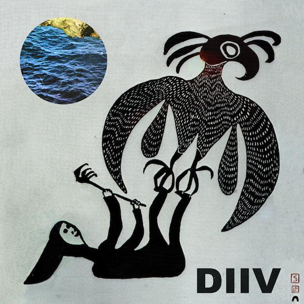 Connecting To The Itunes Store Album Art Album Covers Indie Rock