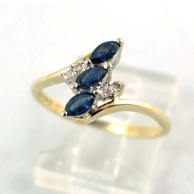 Korean Wedding Ring Design Female Jewelry Rings Ring Designs