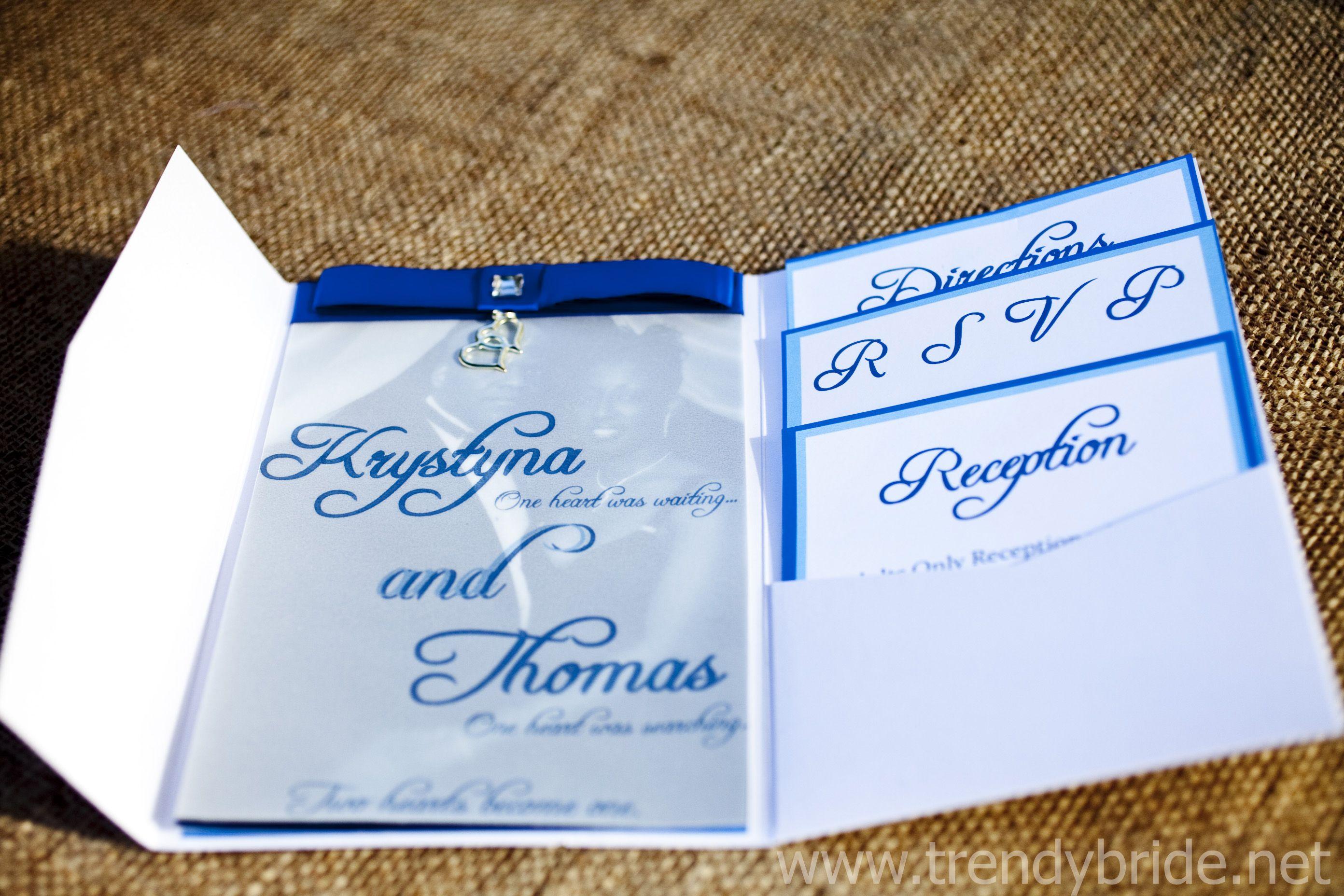 Ungewöhnlich Lustige Hochzeitsprogramm Vorlagen Bilder - Beispiel ...