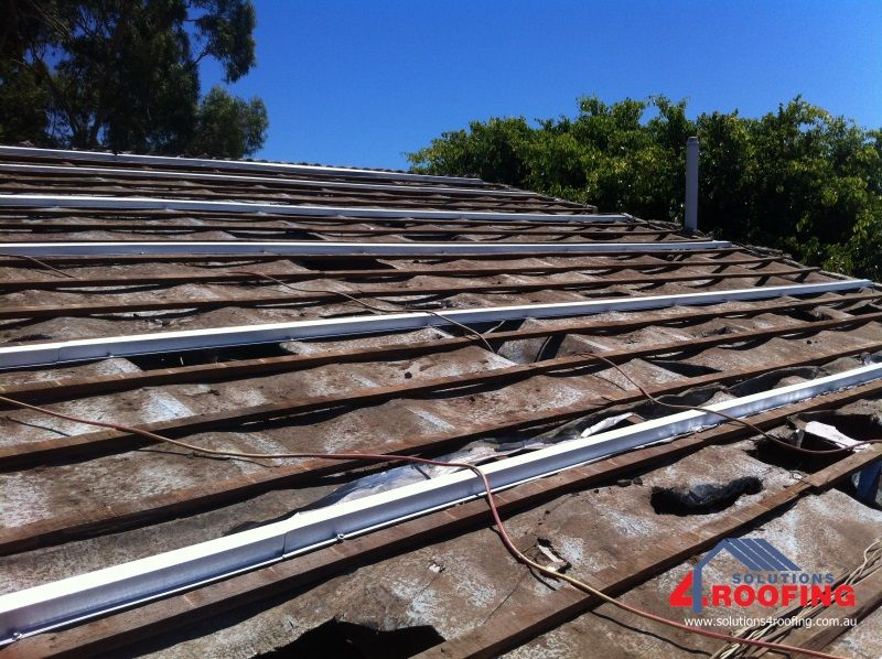 Asbestos Removal Perth What You Need To Know Before Asbestos Removal Roof Repair Perth