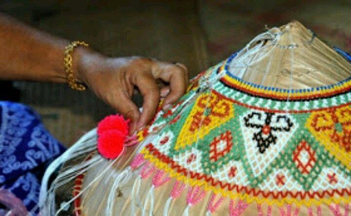 Pin by Reethu.K. vijendra on katak   Dance of india, India