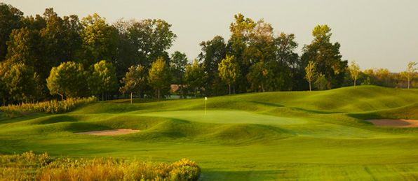 32++ Best golf in minneapolis viral