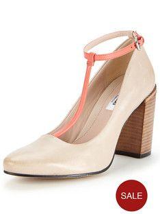 40f39ef04614 clarks-crumble-berry-t-bar-block-heel-shoes