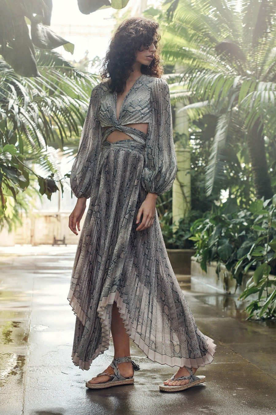 Zimmermann resort style pinterest resorts diva and clothes