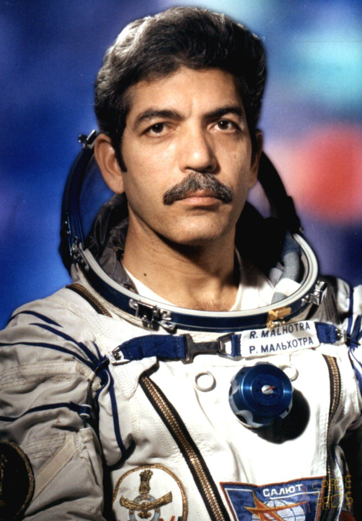 Famous Astronauts Images With Names - Yahoo India Image -5317