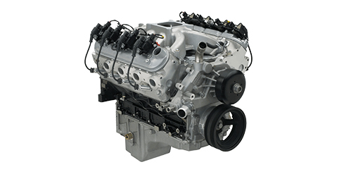 Crate Engines: Powerful and Classic Chevy Race Engines | Crate engines,  Chevrolet, EngineeringPinterest