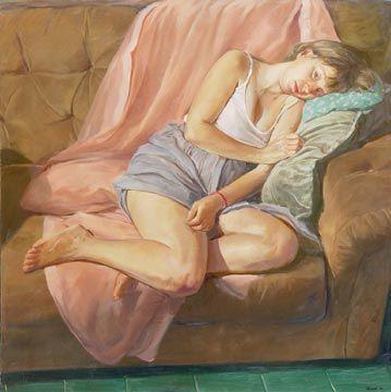 Lorne Toews (Canada)
