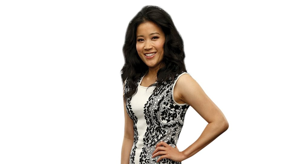 jadyn wong how old