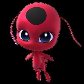 Main Character Index Heroes Kwamis School Characters Villains Hawk Moth Miraculous Ladybug Anime Miraculous Ladybug Party Miraculous Ladybug Wallpaper