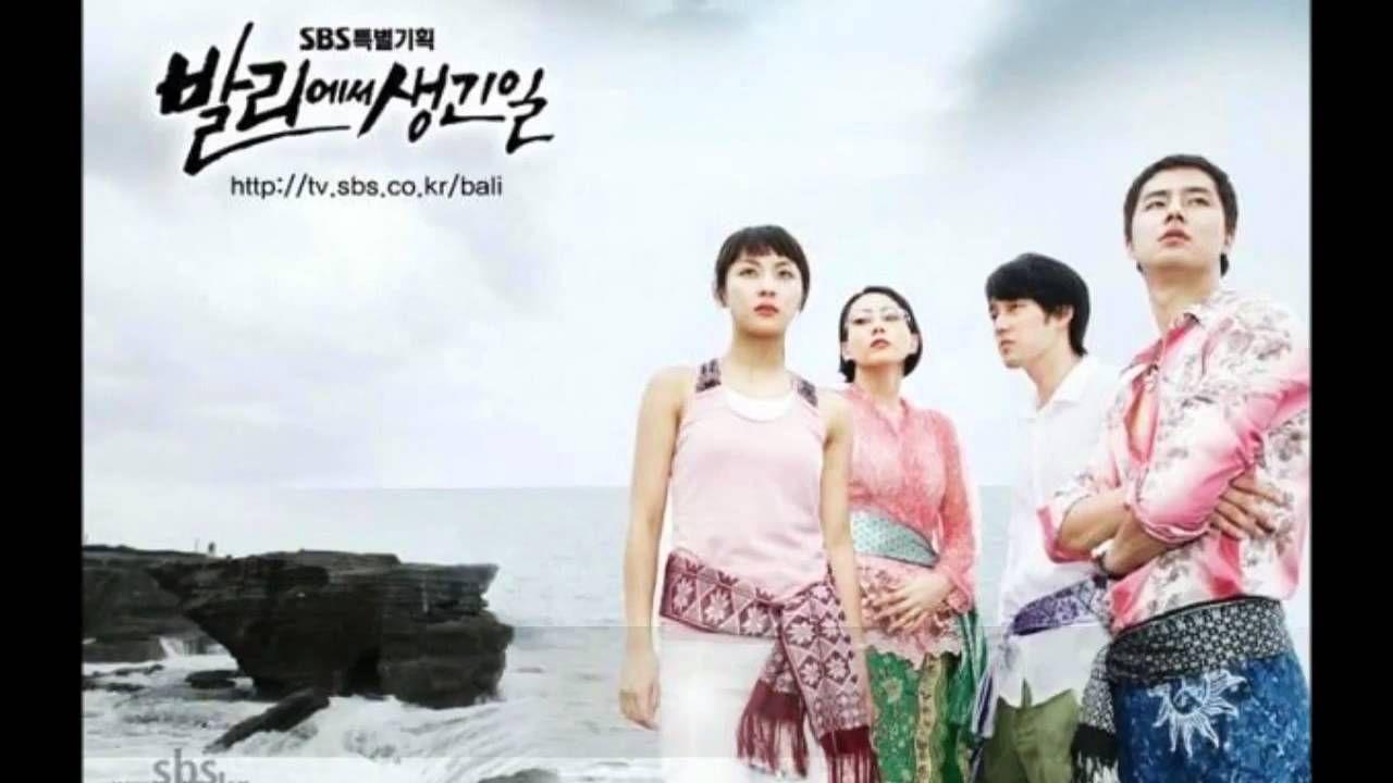 Must Watch Korean Dramas Korean Drama Drama Korea Korean Drama