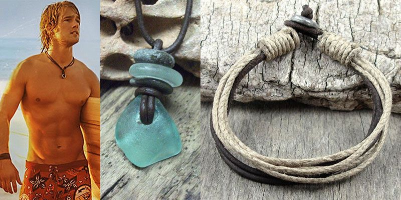 surf-style beach accessories