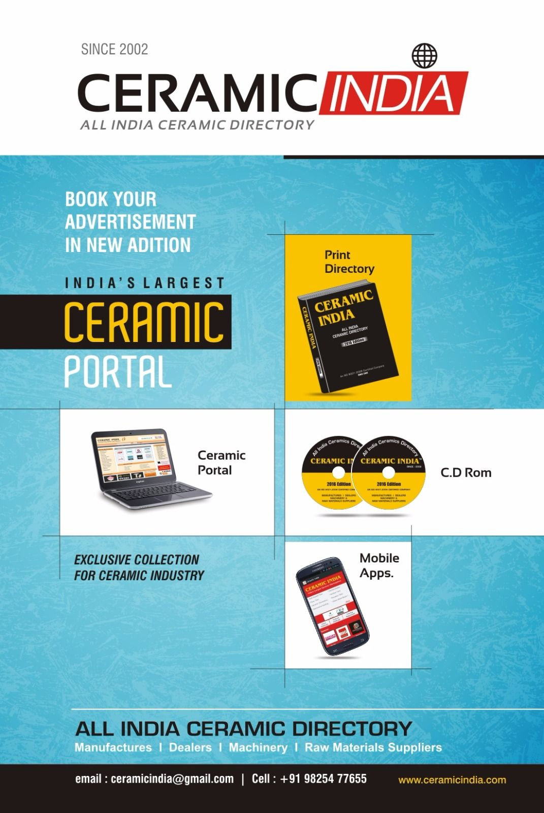 ceramic india all india ceramic directory , #ceramic #india