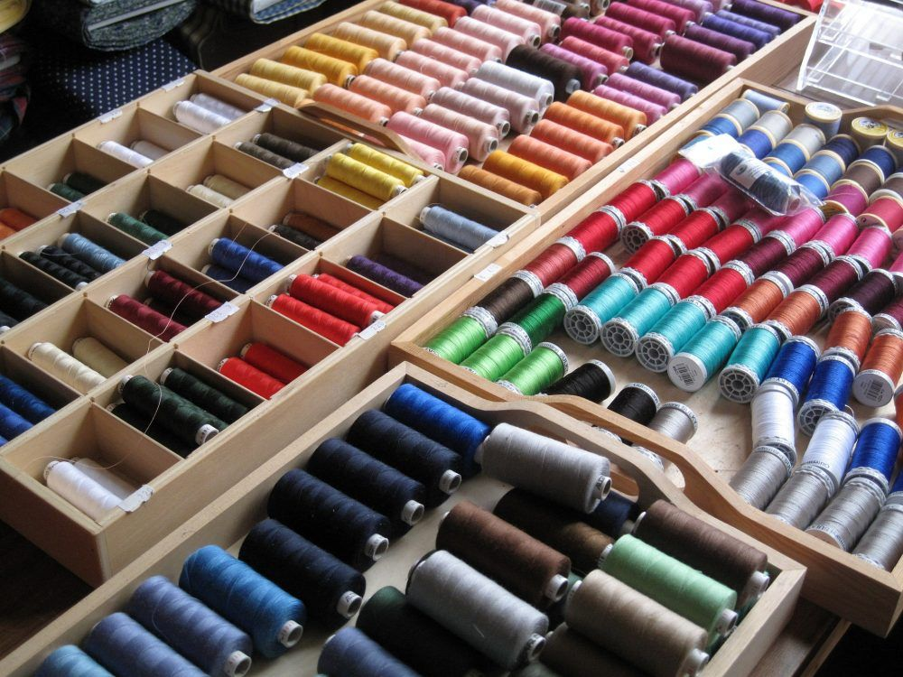 Limitless Choice Free Sewing Embroidered Towels Sewing Fabric