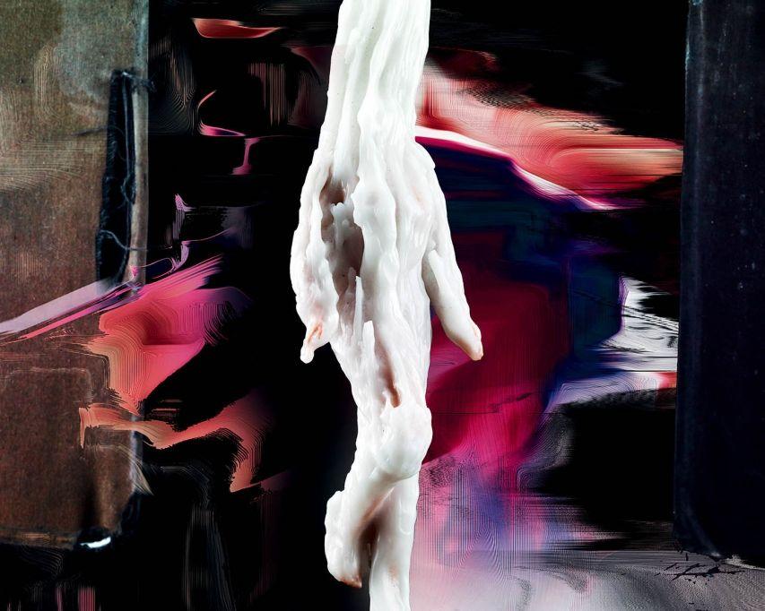 http://www.jeanvincentsimonet.com/files/gimgs/th-35_Chaos4NEUE-BORDURE_v2.jpg