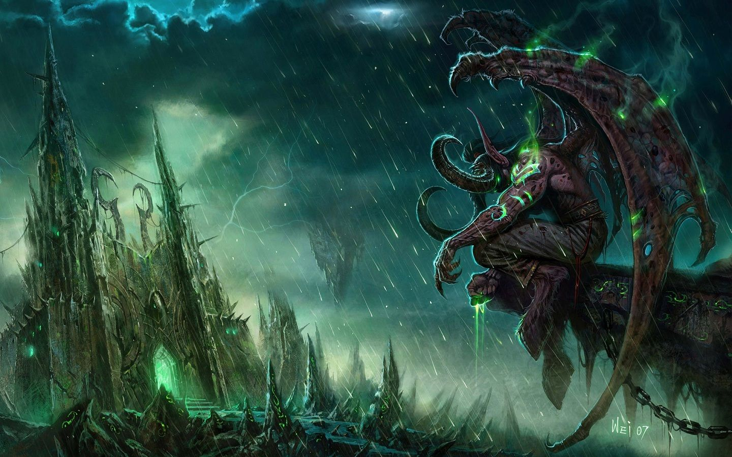 Backgrounds World Of Warcraft Wallpaper World Of Warcraft Legion World Of Warcraft Game