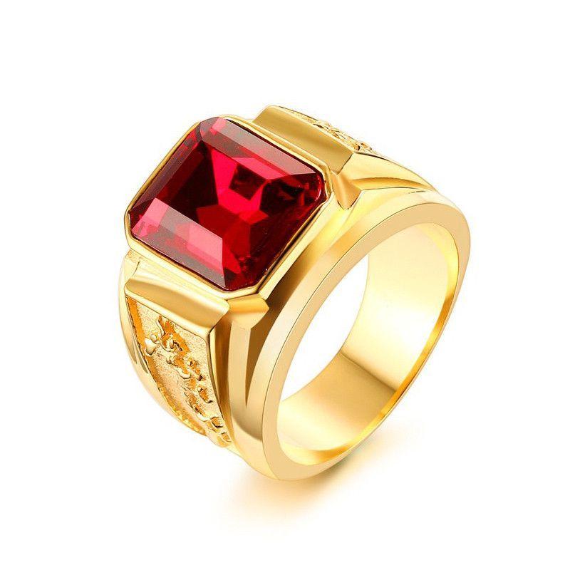 Plain Gold Rings For Men Diamondstud Mens Wedding Rings Gold Wedding Rings Gold Wedding Rings