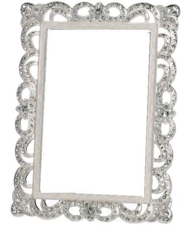 Fine Bling Picture Frames For Table Numbers Collection - Picture ...
