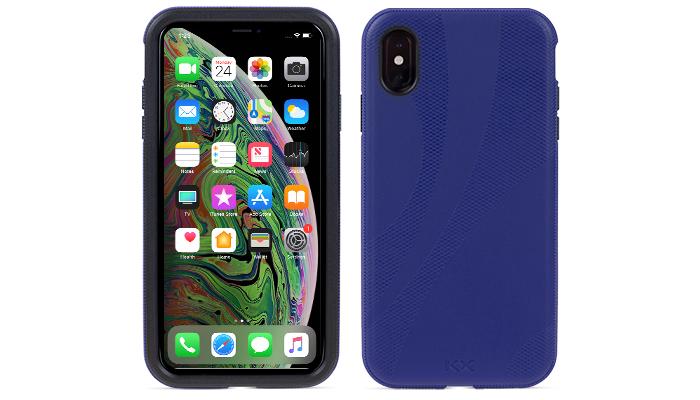 أبل أيفون أكس إس ماكس Apple Iphone Iphone 7 Plus Iphone 7