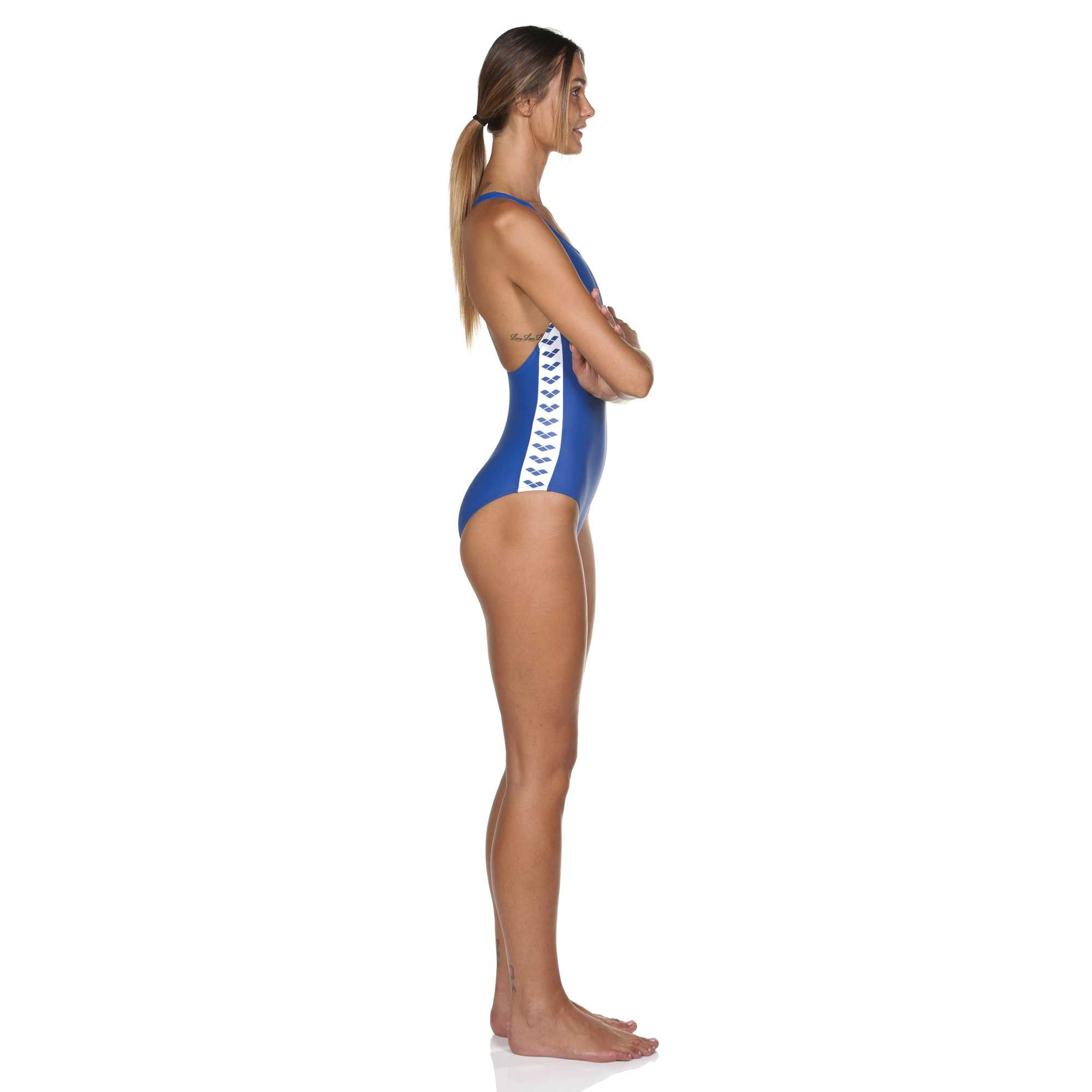 16780ac50b382 Women's Team Fit One Piece | arena Training Swimsuits | Swimwear ...