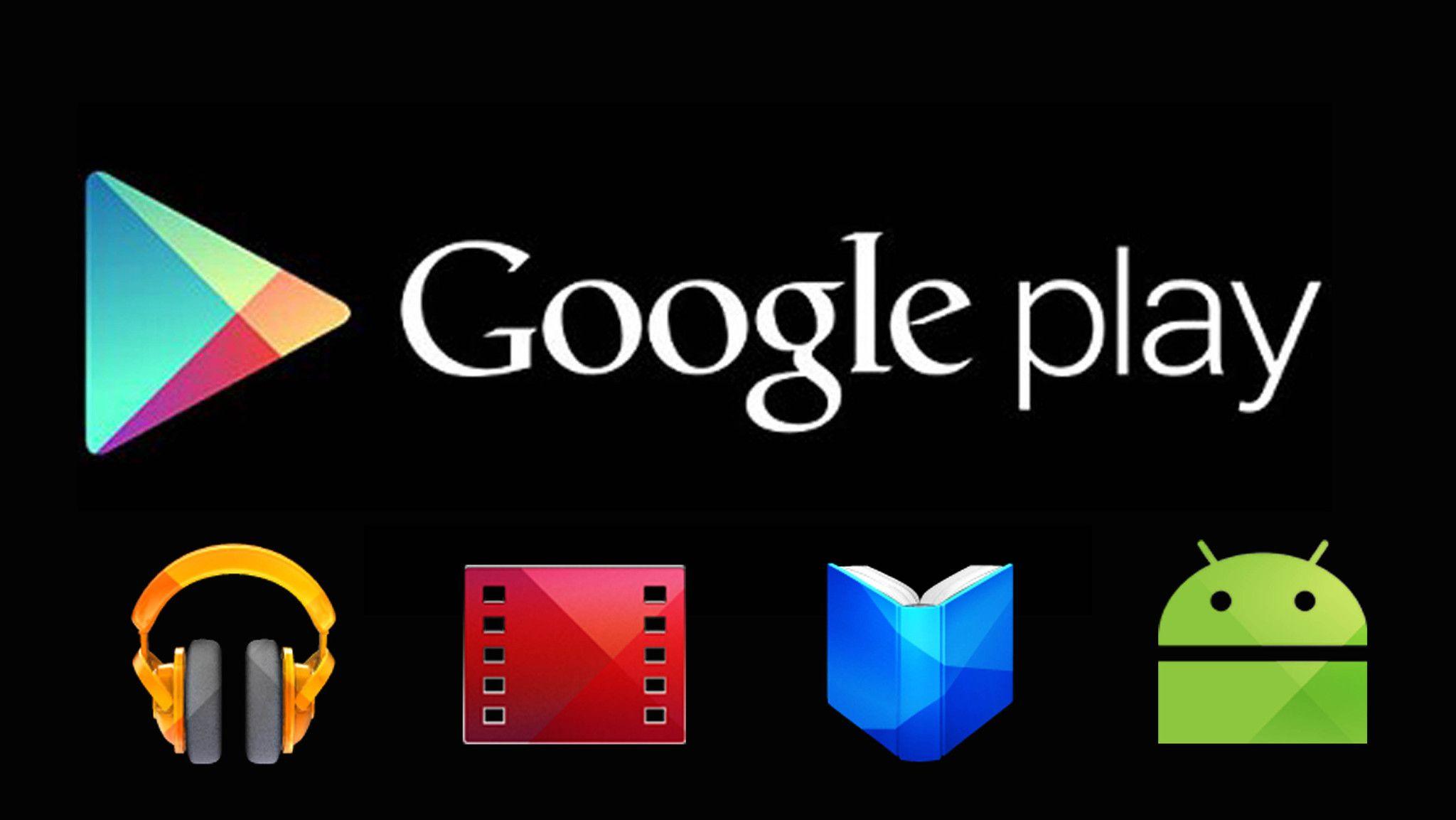 Инструкция: Как установить Плей Маркет на Андроид