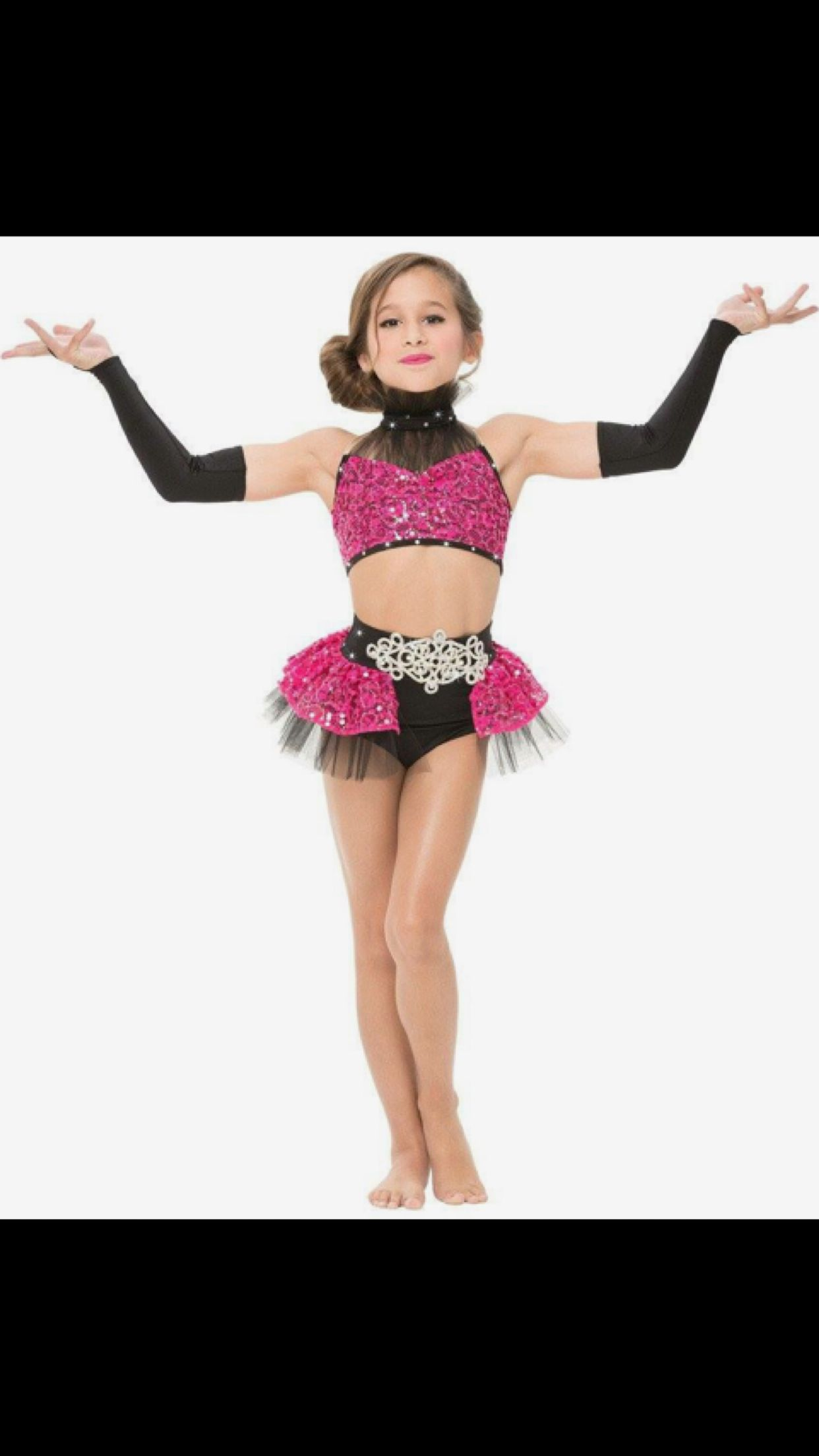 Jazz solo Competition Dance Costumes, Solo Dance Costumes, Belly Dancer  Costumes, Tap Costumes