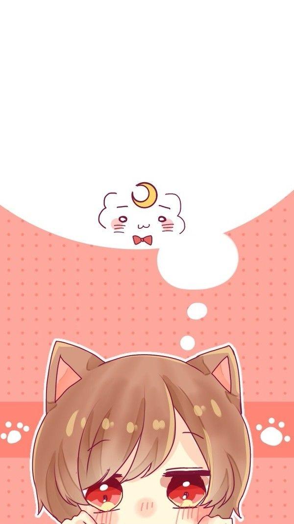 Amatsuki アニメ 少年アニメキャラアニメのネコアニメチビ
