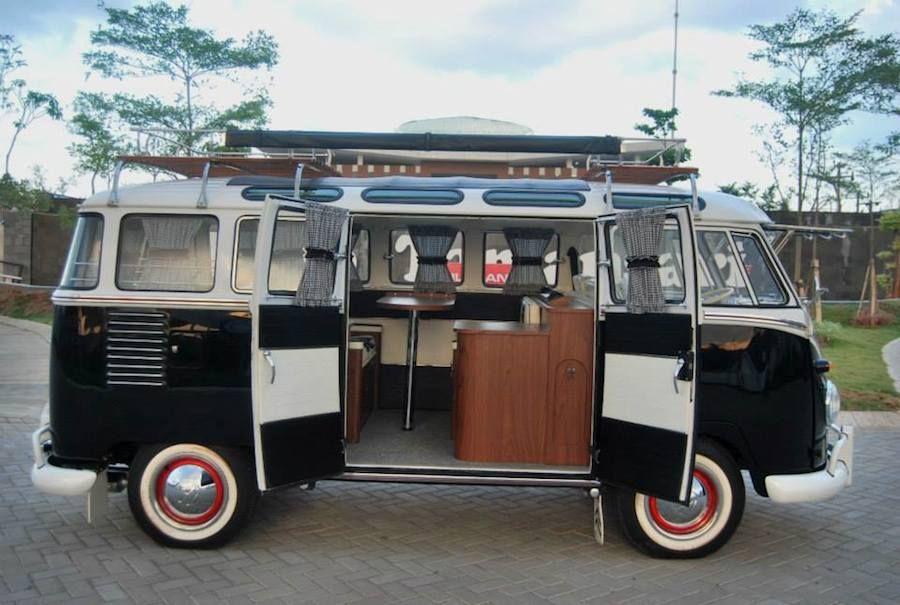 sale rv eurovan me volkswagen com rvs rvtrader camden for camper full sales in