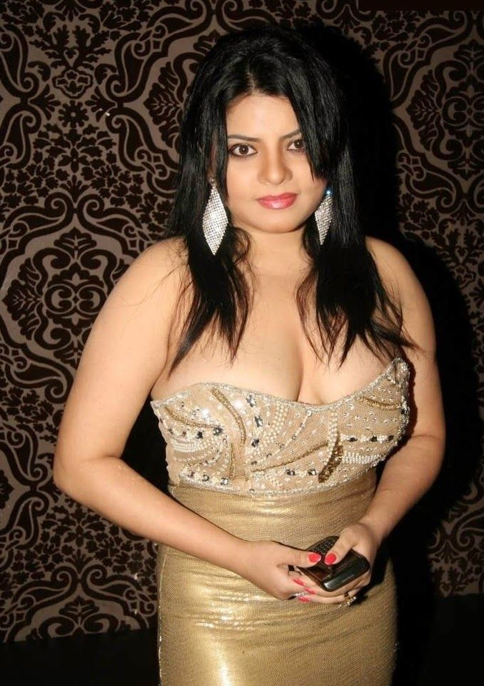 Sex bhojpuri act nude #9