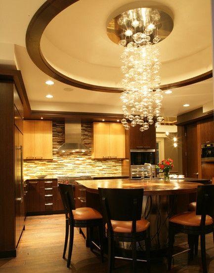 kitchen table lighting ideas homedesignbiz dengan