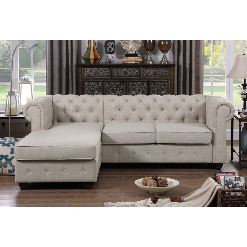 Pin On For The Someday, Wayfair Living Room Furniture