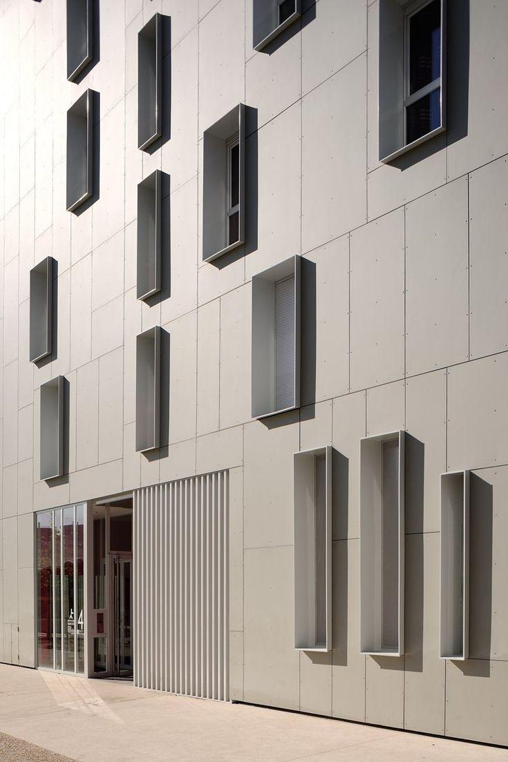Gallery of NY House / IDIN Architects - 3