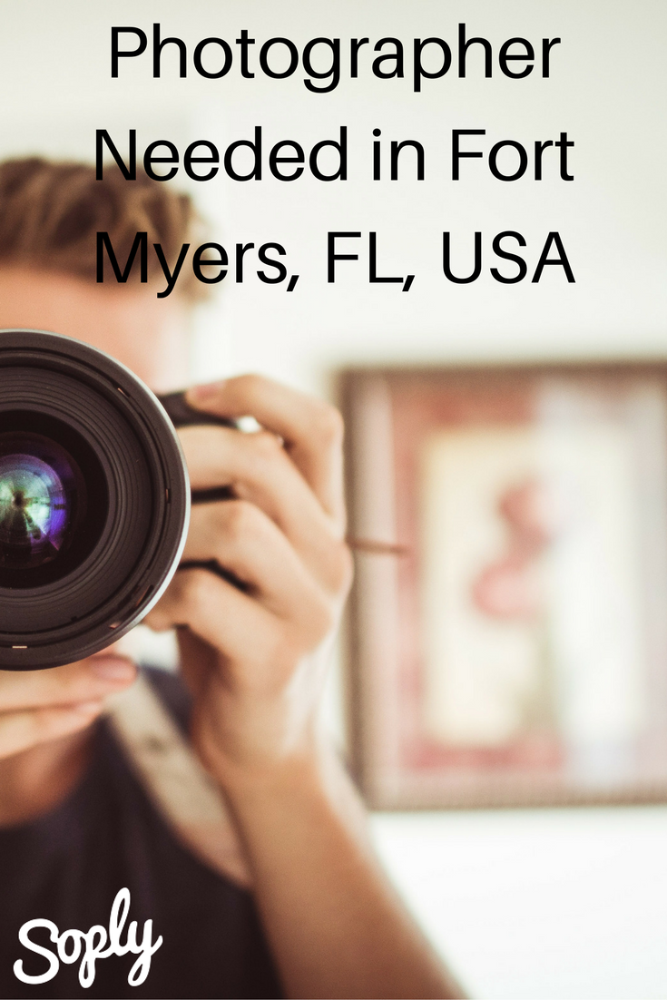 jobs in fort myers florida