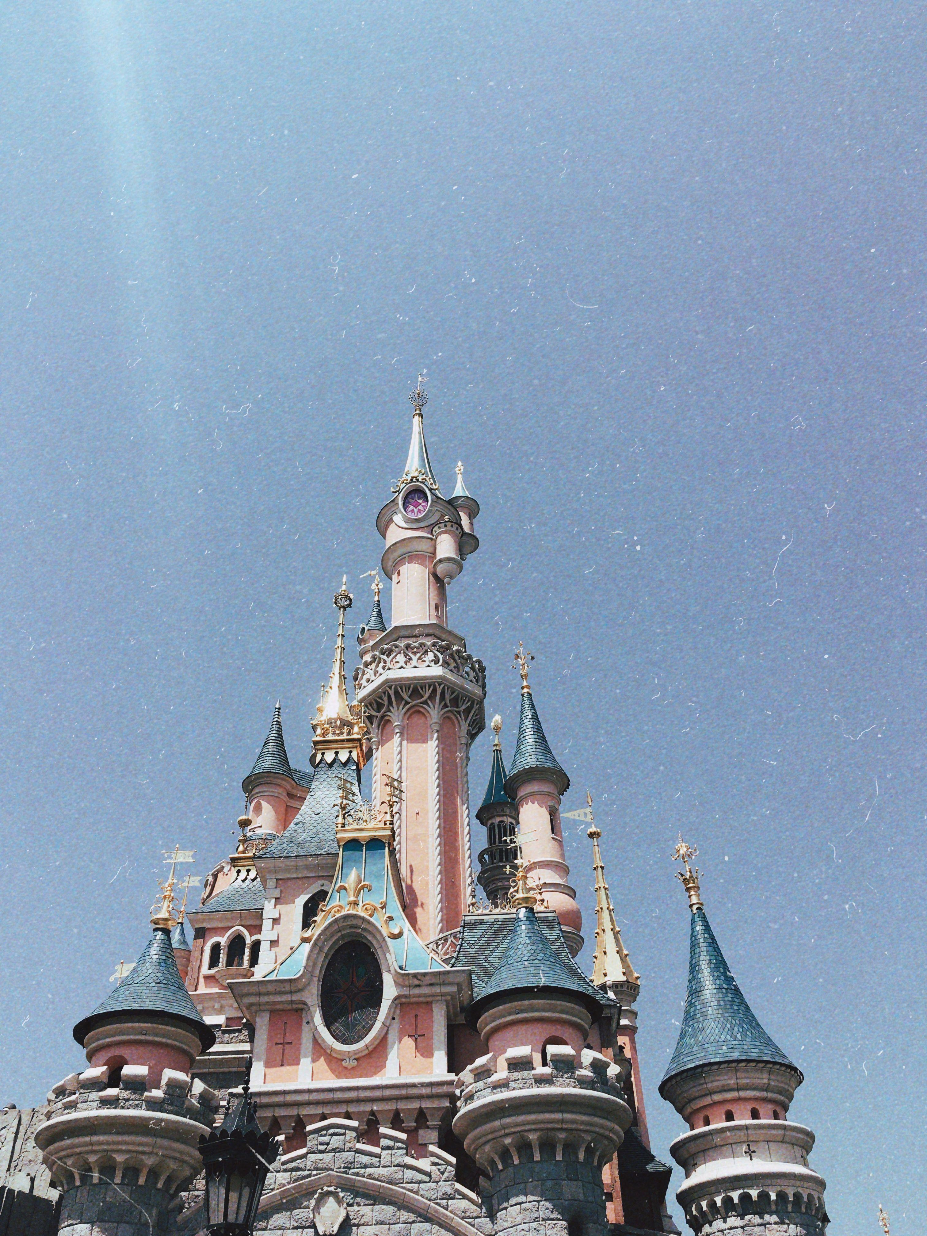 Disneyland disney disneylandparis disneylandpictures