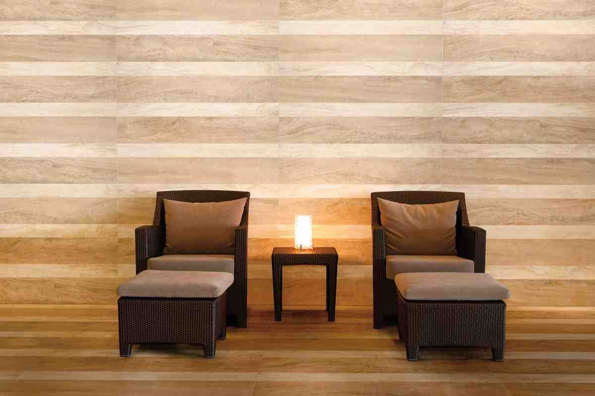 Decorative Travertine Tile Beautiful Striped Travertine Tilesperini  Decorative Tiles
