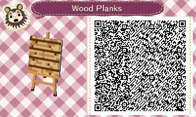 Minecraft wood planks design tile