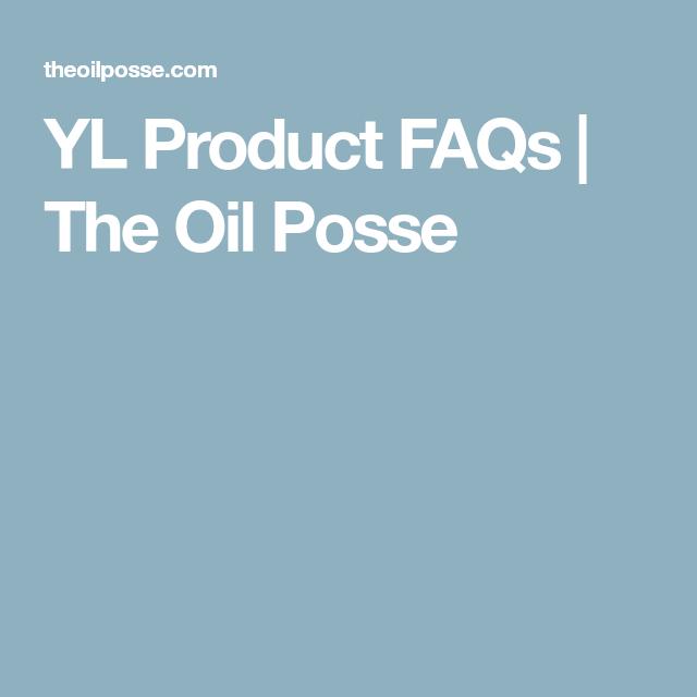 PSK-101-Instagram-Story-5 - The Oil Posse
